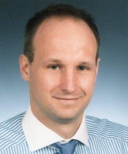 Picture of Rene Bonk