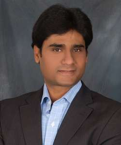 Picture of Sameer Sharma