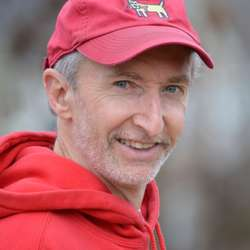 Picture of Larry O'Gorman