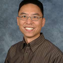 Picture of Jonathan Ling