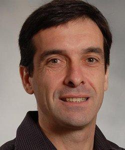 Picture of Dominique Guy Verchere