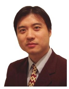 Picture of Yejian Chen