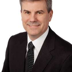 Picture of Brian Pratt