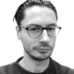 Picture of Stefan Wesemann