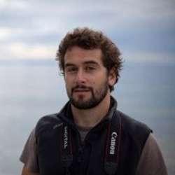 Picture of Lorenzo Galati Giordano