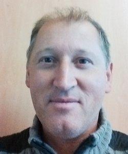 Picture of Michel Le Pallec
