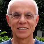 Photo of Wilfried Idler