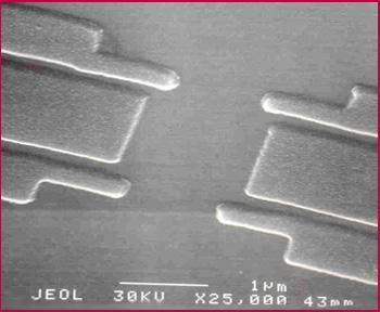 Quantum interferometer for detecting non-Abelian statistics