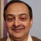 Photo of Amit Mukhopadhyay