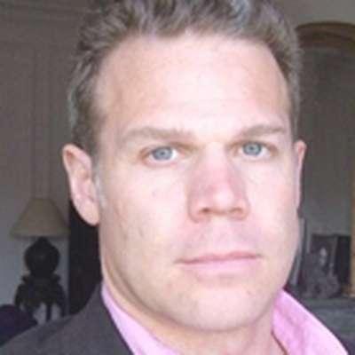 Photo of Karl Wermig