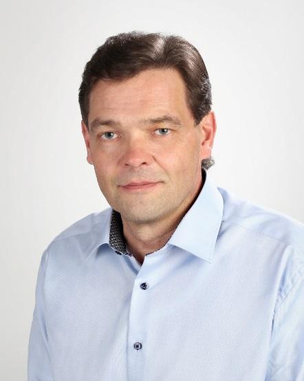 Kari Pekka Pajuoski