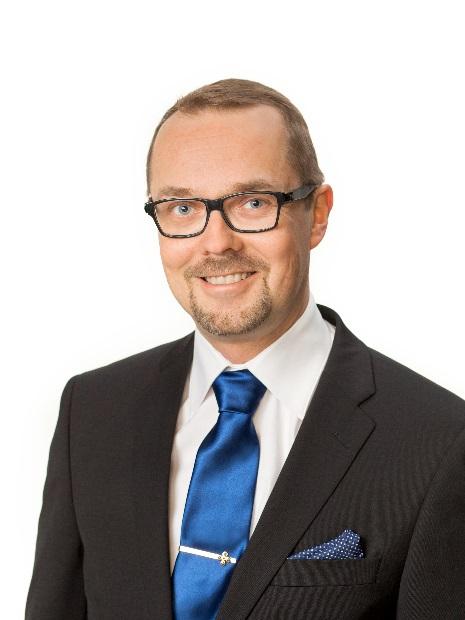 Miska M. Hannuksela