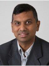 Harish Viswanathan